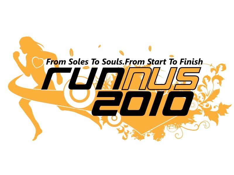 RunNUS 2010