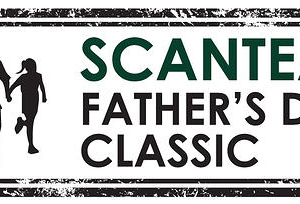 Scanteak Father's Day Classic