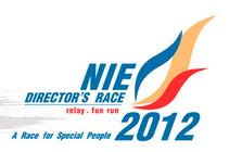 NIE Director's Race 2012