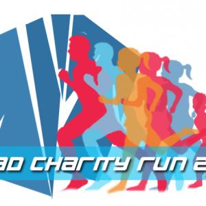 NUS Bizad Charity Run 2014
