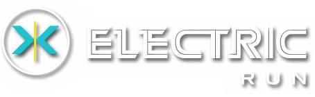 Electric Run 2014