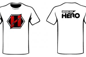 Heroes Run 2014