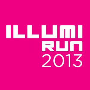 Illumi Run