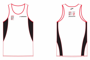 Jurong Lake Run 2014