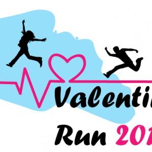 Kampong Chai Chee Valentine Run