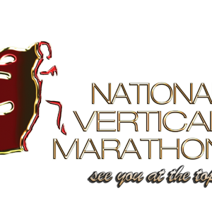 National Vertical Marathon 2015