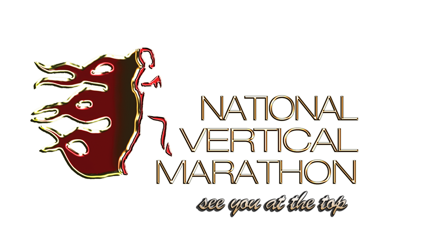 National Vertical Marathon 2014
