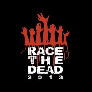 Race The Dead