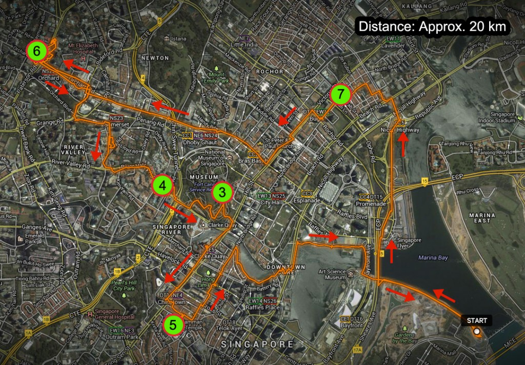 running_angmoh_route_singapore_city_race