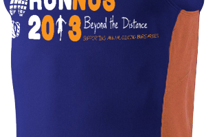RunNUS 2013