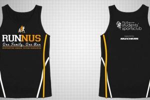 RunNUS 2014