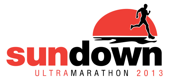Sundown Ultra Marathon 2013