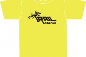The Trailseeker 2013