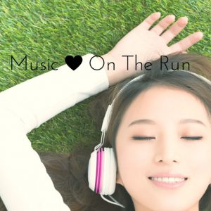 Music on the Run