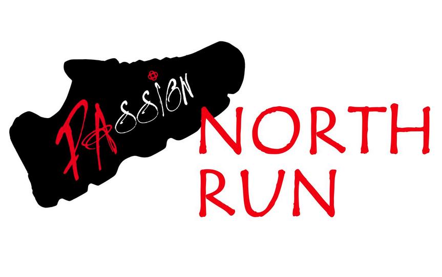 PAssion North Run 2012