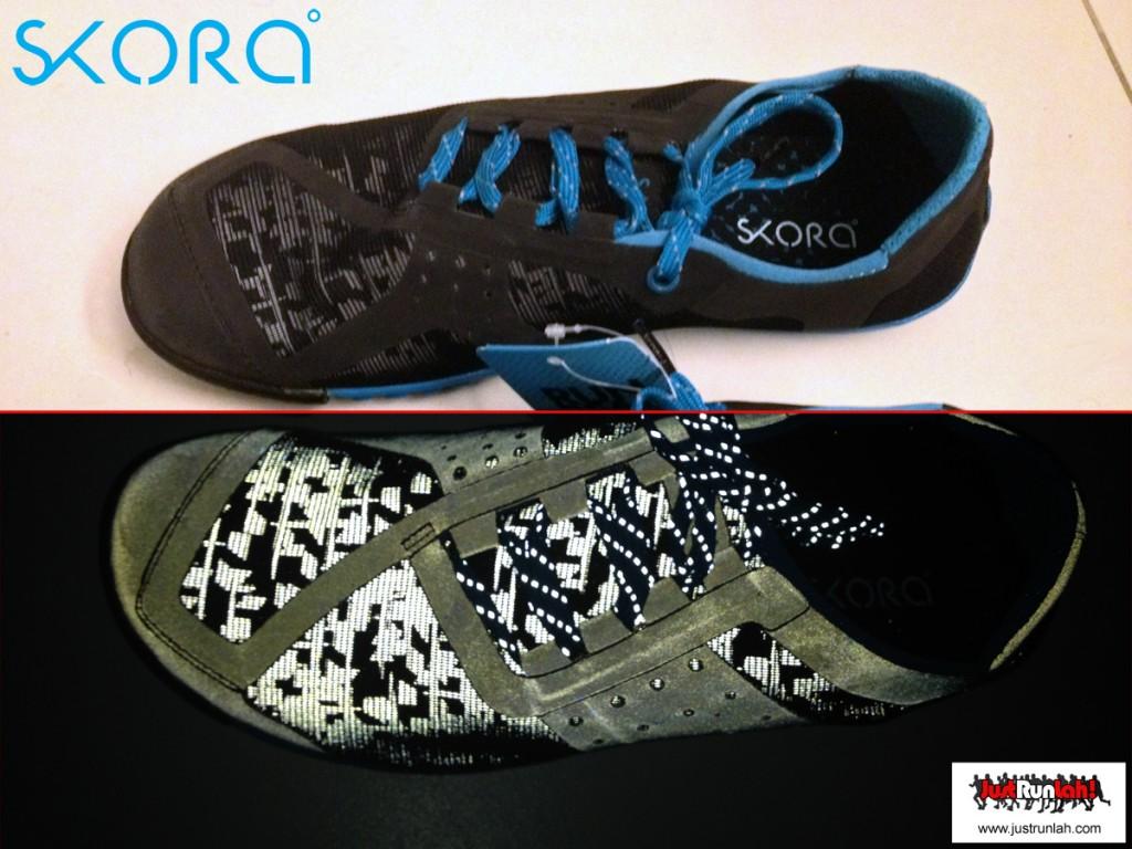 Skora_Phase_X_review_2