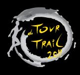 Tour De Trail 2011