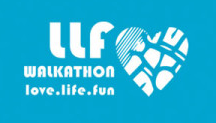 LLF Walkathon 2014