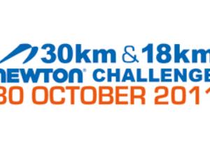 Newton Challenge 2011