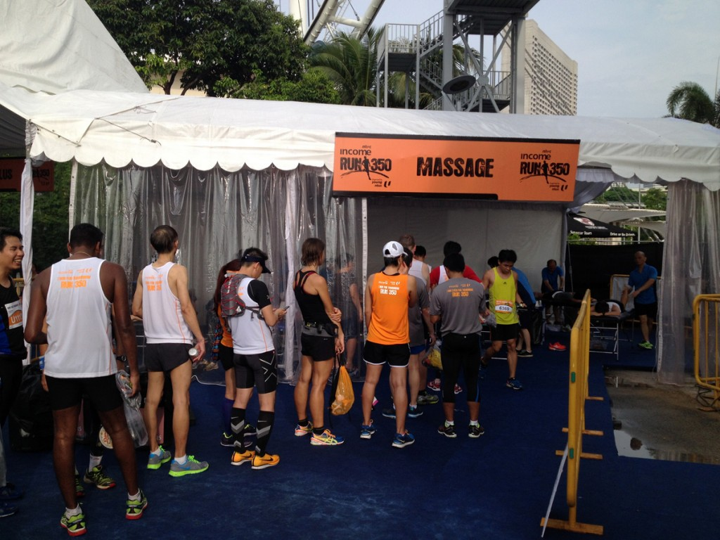 ntuc_run_350_2014_massage