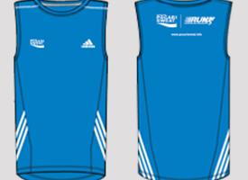 Pocari Sweat Run 2013