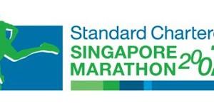 Standard Chartered Marathon Singapore 2007