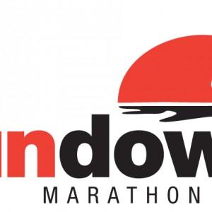 Sundown Marathon 2011