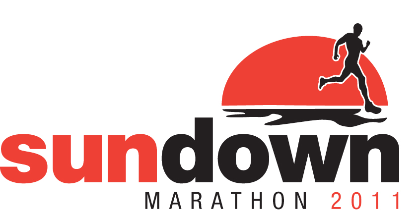 Sundown Marathon 2011