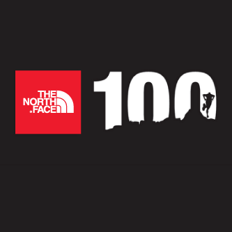 The North Face 100 Singapore 2014