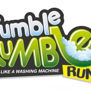 Tumble Rumble Run 2014