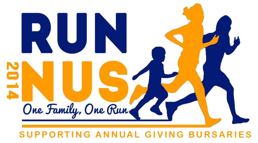RunNUS2014_Logo_Main