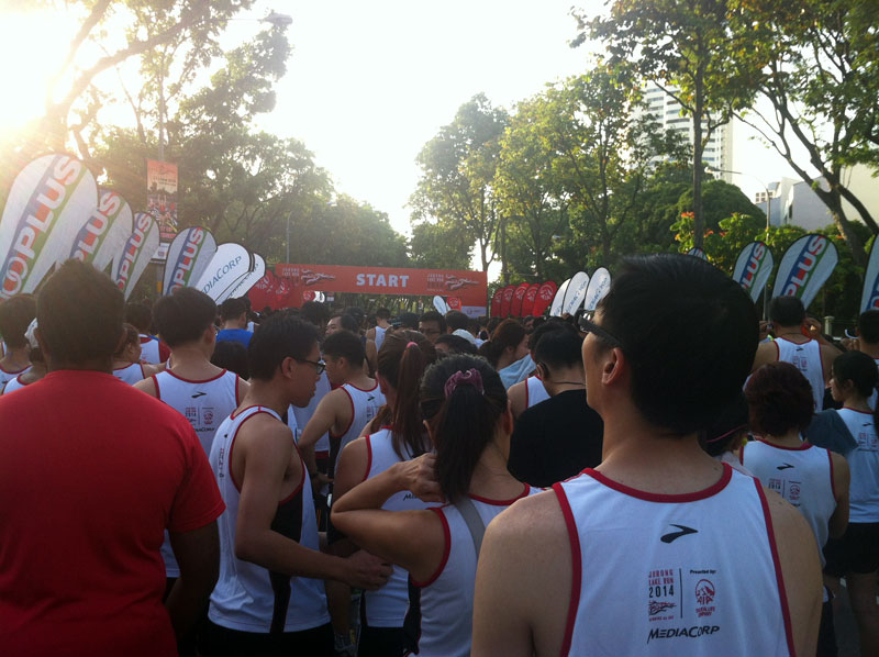 jurong_lake_run2014_flag-off