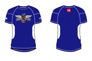 Commando Challenge Cadets 2014