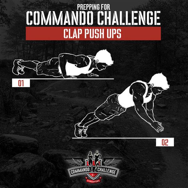 clap-push-ups