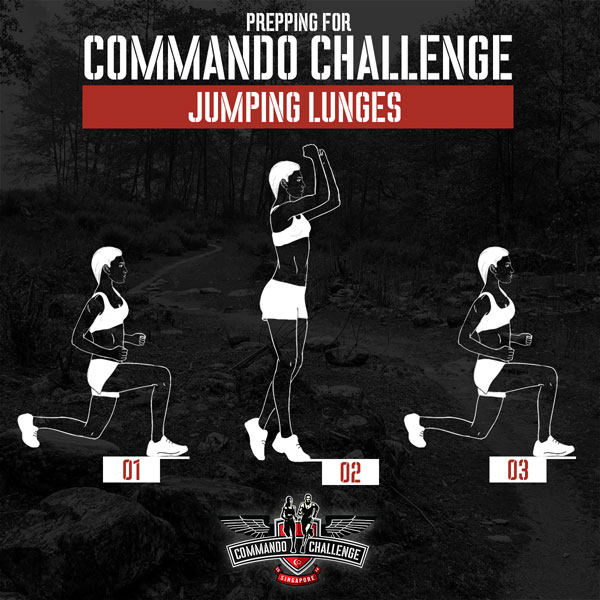 jumping_lunges
