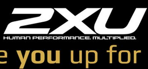 2XU Compression Run 2015