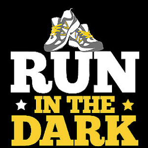 Run In The Dark 2014: Singapore