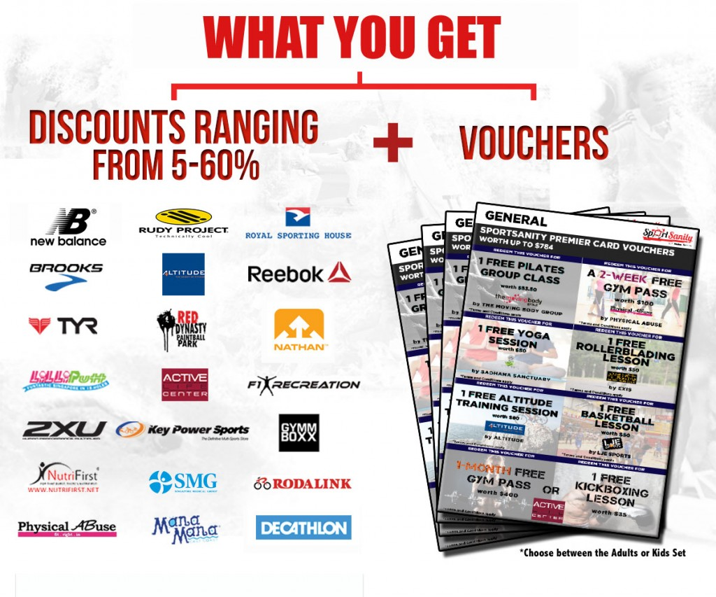 discount-card-privileges