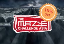 commando challenge 2019 coupon code