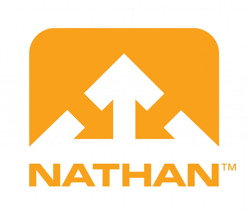 nathan sports logo
