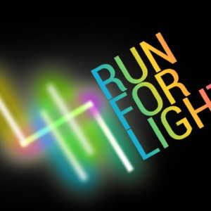 Run For Light 2015