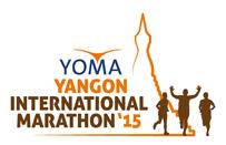 YOMA2015_logo