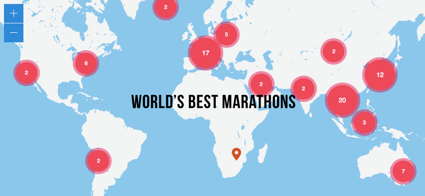 bucket-list-best-marathons-fb