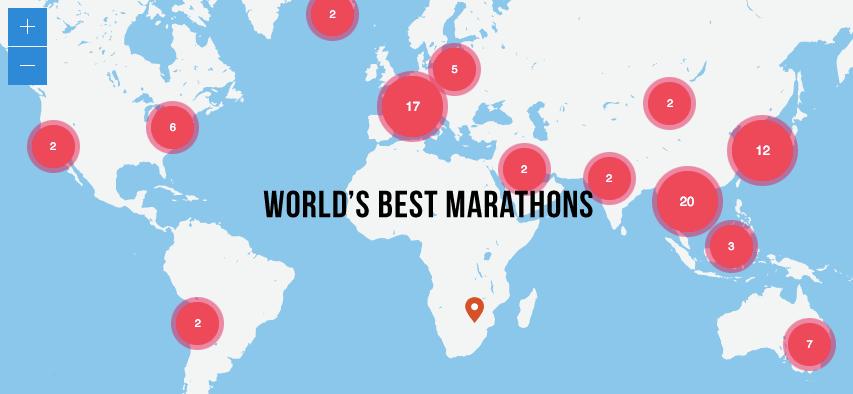 bucket-list-best-marathons-fb