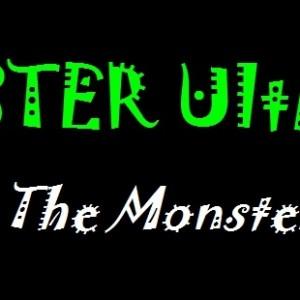 Monster Ultra 200 2014