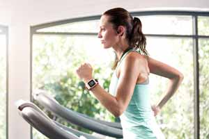 160414_cardio-female-runner-2