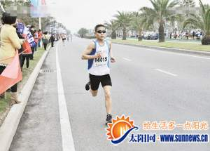 Picture from whatsonxiamen.com