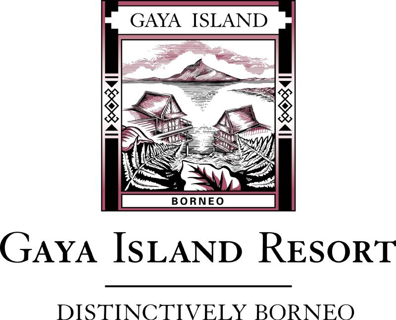 Gaya-Island-Resort_942_0