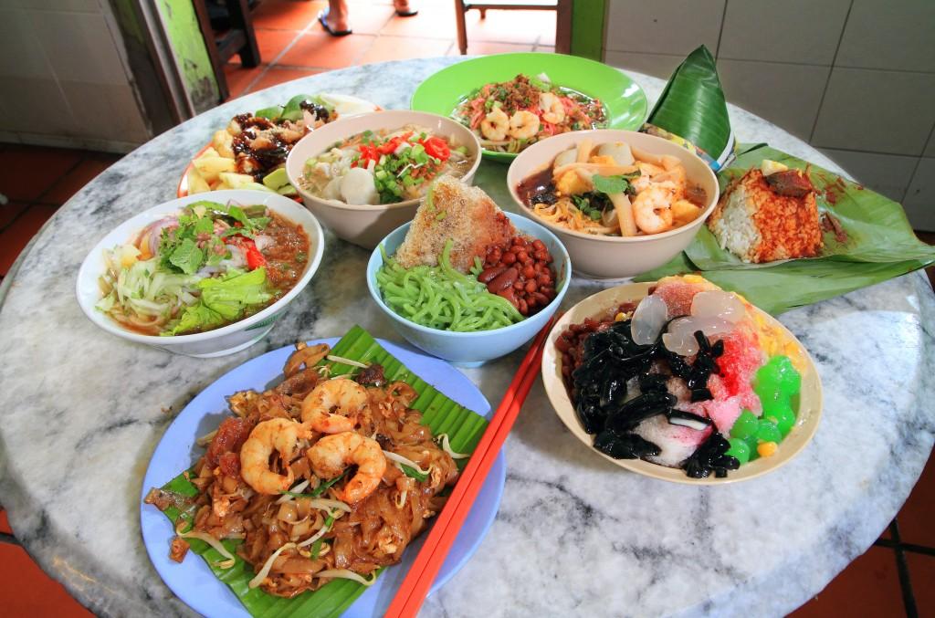 Penang-Street-Food