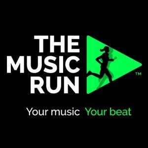 The Music Run Singapore 2015